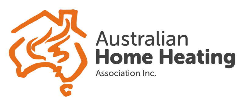 Australia Home Heating Association