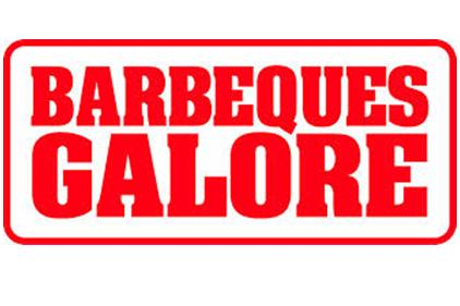 Barbeques Galore Ltd image