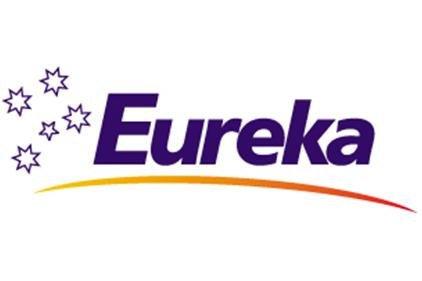 Eureka Heating image
