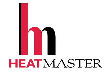 Heatmaster Pty Ltd image