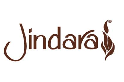 Jindara Heating image