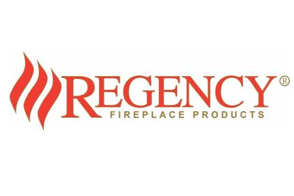 Fireplace Products Australia Pty Ltd image