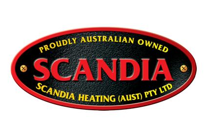 Scandia Heating (Aust) Pty Ltd image
