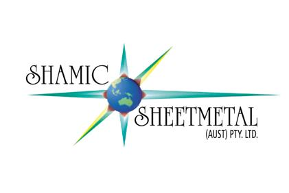 Shamic Sheetmetal (Aust) Pty Ltd image