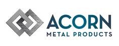 Acorn Metal Products image