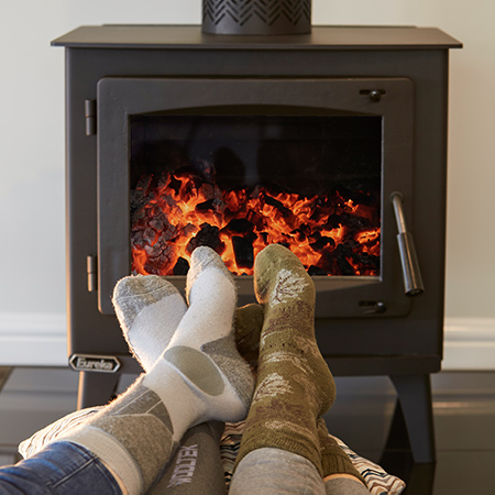 Find all our Certified Wood Heaters